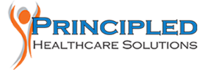 Principled Healthcare Solutions Logo